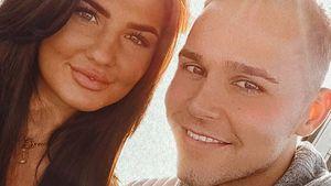 """Auf diese Formate hätten """"Love Island""""-Laura und Tobias Lust"""