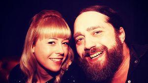 Auf Facebook verliebt: Martin Kesici hat eine neue Freundin!