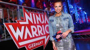 Ninja Warrior Germany