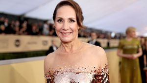 Oscar für Sheldons Mutter? Laurie Metcalf wurde nominiert