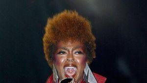Was macht eigentlich Lauryn Hill?