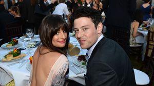 """Mit Foto: """"Glee""""-Star gedenkt Cory Monteith & Mark Salling!"""
