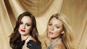 """Es wird in diesem Jahr doch kein """"Gossip Girl""""-Reboot geben!"""