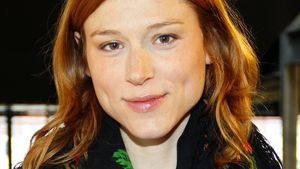 Lena Ehlers