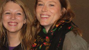 GZSZ: Wird Lena Ehlers jetzt auch aussteigen?