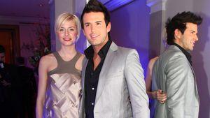 Wie denkt Jay Khan heute über seine Ex-Liebe Lena Gercke?