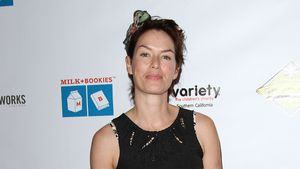Lena Headey bei der Milk + Bookies 7th Annual Story Time Celebration