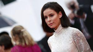 Lena Meyer-Landrut wehrt sich gegen Cover-Klau-Vorwurf