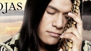 Nach dem Supertalent: Leo Rojas' Album auf Platz 2