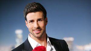 Noch 4 Mädels übrig: Wer bekommt Bachelor Leos letzte Rose?