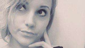 Über Leo hinweg: Bachelor-Siegerin Leonie wieder verknallt
