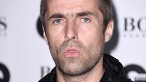 Vorwürfe: Zog Münchner Polizei Liam Gallagher die Zähne?!