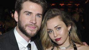 Nach Liam-Trennung von Fans verurteilt: Miley ging es mies!