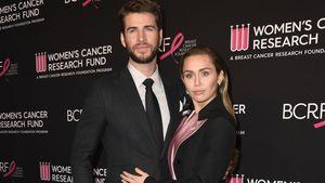 Miley Cyrus gesteht: Sie liebt Ex Liam Hemsworth noch immer