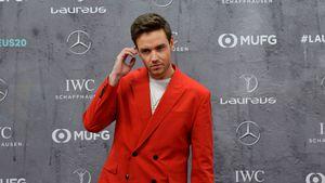 Mit erst 15: So wurde Liam Payne nach X-Factor-Aus gehänselt