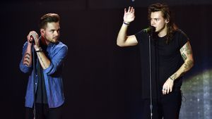 """Großes Rätsel"": Das sagt Liam Payne heute über Harry Styles"