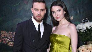 Kryptische Posts: Ist Liam Payne wieder mit Maya zusammen?