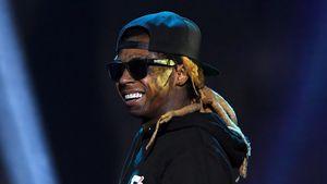 Mega-Dreadlocks: Das Netz lacht über Lil Waynes Haarverlust!