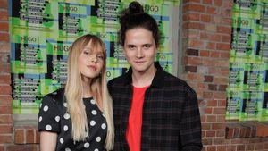 """Neues Album: So """"Ego"""" ist Lina Larissa Strahl wirklich!"""