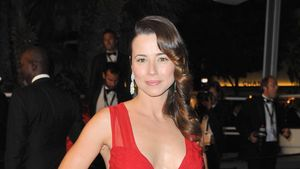 Emergency Room-Star Linda Cardellini wird Mutter