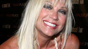 Linda Hogan bald als sexy MILF im Rap-Video?