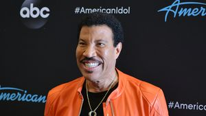 Kein Sänger: Lionel Richie wollte eigentlich Priester werden