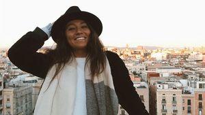 2018 bei GNTM: Lis Kanzlers Leben veränderte sich komplett