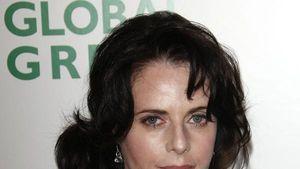 Tragisch: Oscar-Gewinnerin mit 53 Jahren gestorben