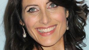 Dr. House: Lisa Edelstein kehrt nicht zurück