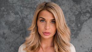 Frisch verliebt: Hat Lisa G. noch Kontakt zu Ex André?