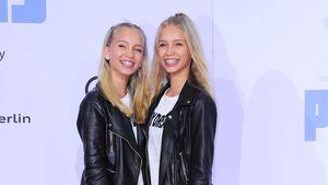 Fans rasten aus: Ist DAS Lisas und Lenas lustigstes Video?