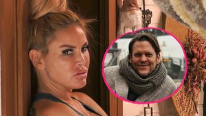 Lisha behauptet: Michael war im Sommerhaus total aggressiv