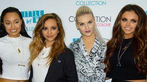 Little Mix on Tour: Darauf freuen sich die Mädels