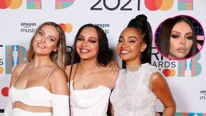 Wegen Blackfishing? Little Mix entfolgt Jesy Nelson im Netz
