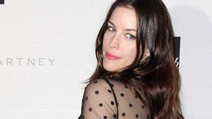 Happy Birthday Liv Tyler!
