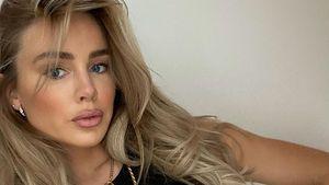 Keine sexy Nacktfotos: Liz Kaeber lehnte Playboy-Angebot ab