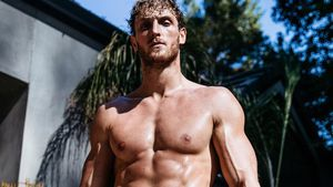 """Dicke Eier"": Logan Paul hat Sex-Verbot vor KSI-Boxkampf!"
