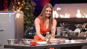 "Supertalent-Job: Lola Weippert hält RTL für ""lebensmüde"""