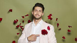 Draufgänger? Bachelorette-Lorik ist eigentlich Romantiker!