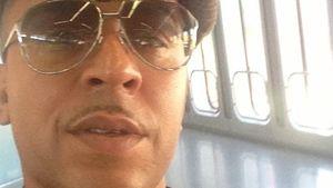 Makabre Verwechslung: Lou Bega für tot gehalten