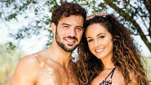 Islander-Kollegen: Hat Yasin & Samiras Liebe keine Chance?