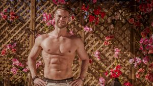 "Datingshow-Dreifachpleite: ""Love Island""-Florian verflucht?"