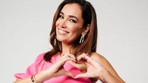"""Zum """"Love Island""""-Abschied: Jana Ina richtet Worte an Fans"""