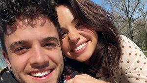 Luca Hännis neuer Song: Warum ist Christina nicht dabei?