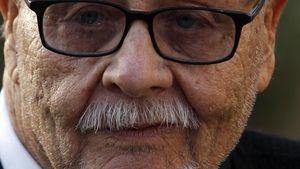 Jodie Fosters Vater (89) : Fünf Jahre Haftstrafe!