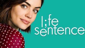 """Pretty Little Liars""-Lucy Hale: Fans feiern ihre neue Serie"