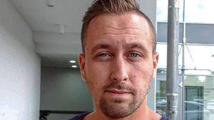 Viraler Hit: Ryan Gosling-Double Ludwig wird zum Werbestar!