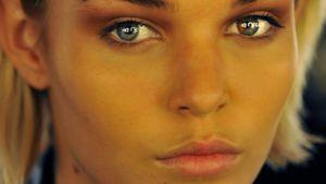 GNTM-Quiz: Wie gut kennt ihr Luisa Hartema?