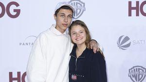 Offiziell bestätigt: Lukas Rieger und Faye wieder ein Paar!