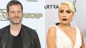 Dr. Luke wirft Gaga Vergewaltigungs-Schwindel für Oscar vor